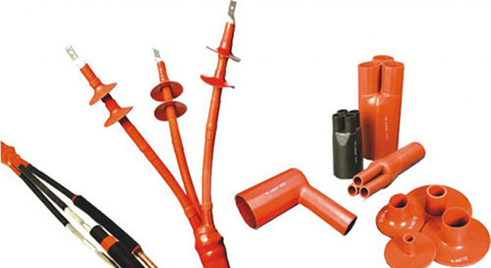 Cable Jointing Kit Product : Electric hardwares